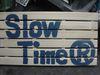Slow Timer