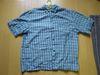 blueblueの半そでシャツ