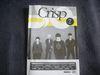 crisp2005年7月号