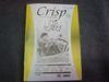 crisp05年11月号