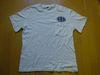 ハリウッドランチマーケットのロゴTシャツ