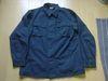 HRMのシャツジャケット