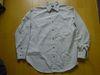 ポールスミスのチェックシャツ