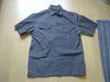 サイラスのリップストップ半そでシャツ