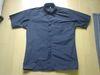 silasのナイロン半袖シャツ