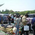 2005funkymarket07