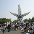 2005funkymarket08