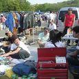 2005funkymarket22