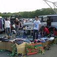 2005funkymarket27