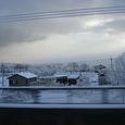朝の琵琶湖3