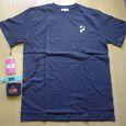 COUNTDOWN JAPAN 04/05 Tシャツ表